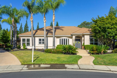 9033 Cedar Ridge Drive, Granite Bay, CA 95746 - MLS#: 52158884