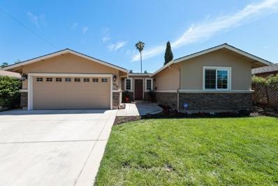 4798 Alex Drive, San Jose, CA 95130 - MLS#: 52158918