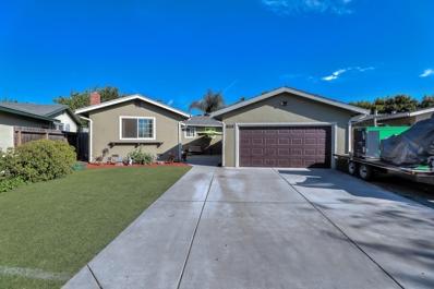 198 Dogaway Drive, San Jose, CA 95111 - MLS#: 52158922