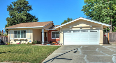 6940 Windsor Way, San Jose, CA 95129 - MLS#: 52158930