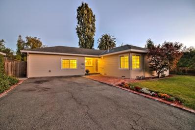 1160 Cypress Street, East Palo Alto, CA 94303 - MLS#: 52158935