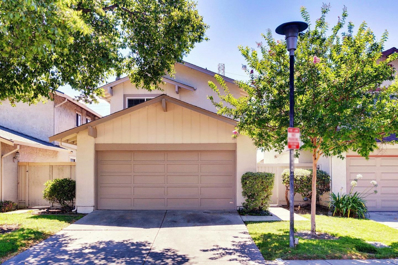 1782 Home Gate, San Jose, CA 95148 - MLS#: 52158959