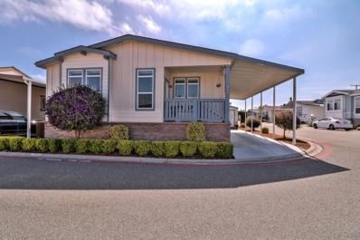 1220 Tasman Drive UNIT 500, Sunnyvale, CA 94089 - MLS#: 52158973