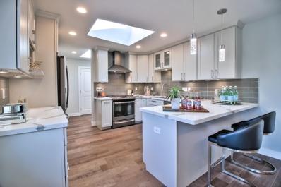 693 Azule Avenue, San Jose, CA 95123 - MLS#: 52158977