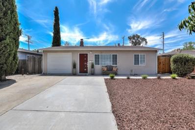 3031 Manda Drive, San Jose, CA 95124 - MLS#: 52158978