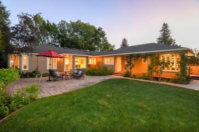 4045 Laguna Way, Palo Alto, CA 94306 - MLS#: 52158986