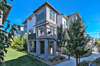 3151 Via Siena Place, Santa Clara, CA 95051 - MLS#: 52158990