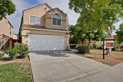 1289 Elkwood Drive, Milpitas, CA 95035 - MLS#: 52158996