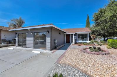 3053 Pavan Drive, San Jose, CA 95148 - MLS#: 52159004