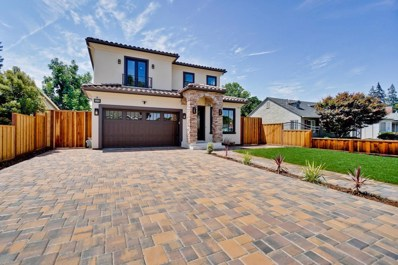 2236 Maywood Avenue, San Jose, CA 95128 - MLS#: 52159005