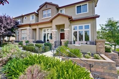 1111 Avenida Benito, San Jose, CA 95131 - MLS#: 52159016
