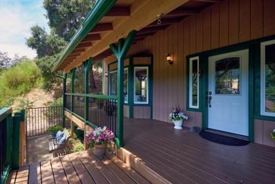 21384 Aldercroft Heights, Los Gatos, CA 95033 - MLS#: 52159029