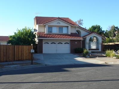 3172 Whiteleaf Way, San Jose, CA 95148 - MLS#: 52159035
