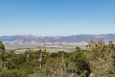 242 Wildwood Way, Salinas, CA 93908 - MLS#: 52159047