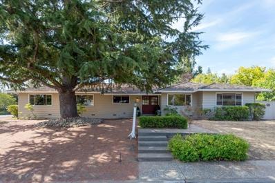 20292 Glen Brae Drive, Saratoga, CA 95070 - MLS#: 52159055