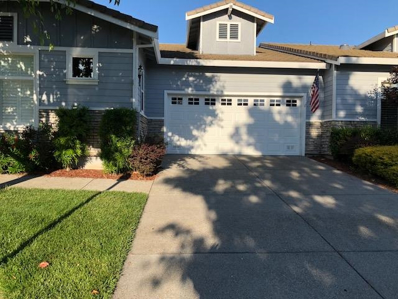 9069 Village View Loop, San Jose, CA 95135 - MLS#: 52159070