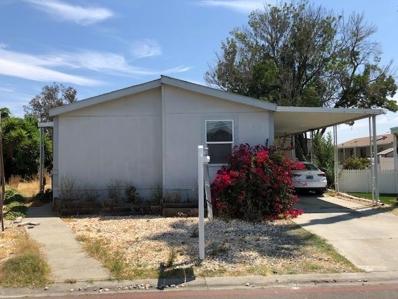 2052 Gold Street UNIT 242, Alviso (san Jose), CA 95002 - MLS#: 52159082