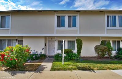 417 Don Seville Court, San Jose, CA 95123 - MLS#: 52159086