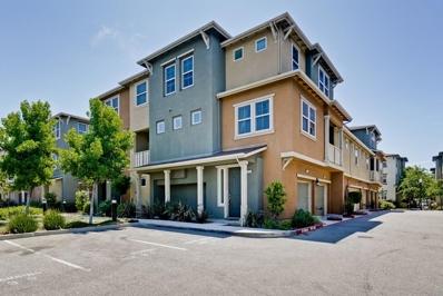 771 Modern Ice Drive, San Jose, CA 95112 - MLS#: 52159091