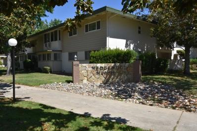 14225 Lora Drive UNIT 25, Los Gatos, CA 95032 - MLS#: 52159092
