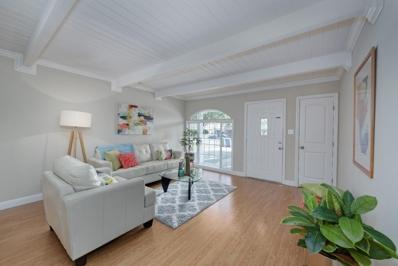 15 Carnegie Drive, Milpitas, CA 95035 - MLS#: 52159097