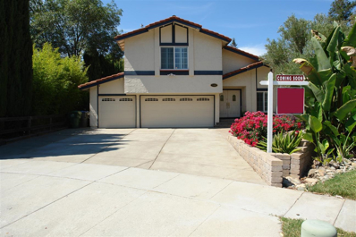 7480 Drumm Court, San Jose, CA 95139 - MLS#: 52159099