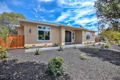 1031 Brommer Street, Santa Cruz, CA 95062 - MLS#: 52159102