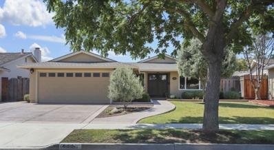 440 Ridgefarm Drive, San Jose, CA 95123 - MLS#: 52159103