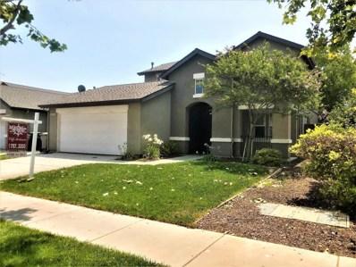 2369 S Fallbrook Drive, Los Banos, CA 93635 - MLS#: 52159108