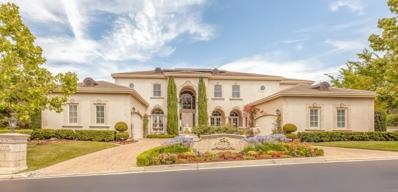 5656 Country Club Parkway, San Jose, CA 95138 - MLS#: 52159110