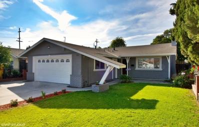 1120 Sultana Drive, San Jose, CA 95122 - MLS#: 52159116