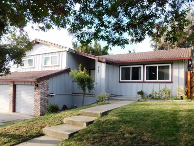 2785 Aldworth Drive, San Jose, CA 95148 - MLS#: 52159122