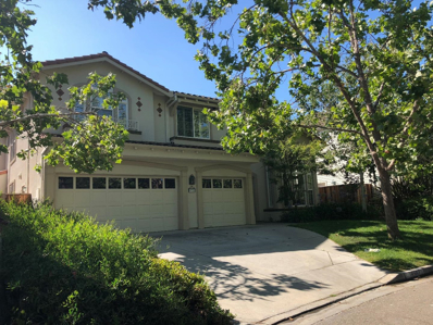 18982 Bellgrove Circle, Saratoga, CA 95070 - MLS#: 52159128