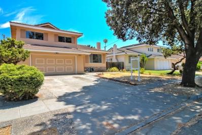 5000 Edenview Drive, San Jose, CA 95111 - MLS#: 52159149