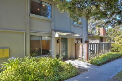 1113 Sutherland Lane UNIT 2, Capitola, CA 95010 - MLS#: 52159165
