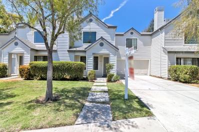 1261 Formosa Drive, San Jose, CA 95131 - MLS#: 52159187