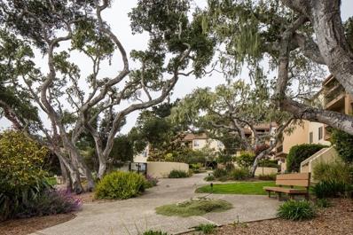 1211 Golden Oaks Lane, Monterey, CA 93940 - MLS#: 52159200