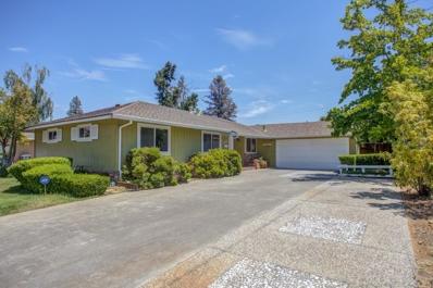 1566 S Bernardo Avenue, Sunnyvale, CA 94087 - MLS#: 52159222