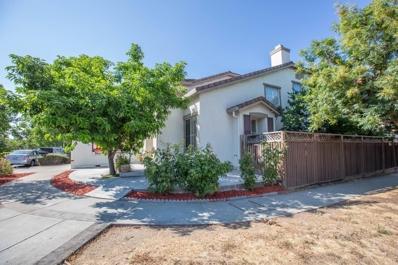 299 Pala Avenue, San Jose, CA 95127 - MLS#: 52159239