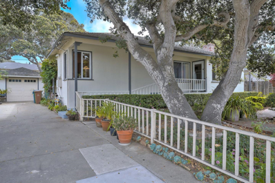 246 Lerwick Drive, Monterey, CA 93940 - MLS#: 52159259