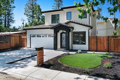 18831 Arata Way, Cupertino, CA 95014 - MLS#: 52159262