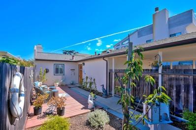 124 Dunecrest Avenue, Monterey, CA 93940 - MLS#: 52159267