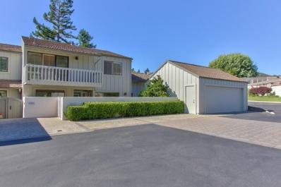 9521 Bay Court, Carmel, CA 93923 - MLS#: 52159270