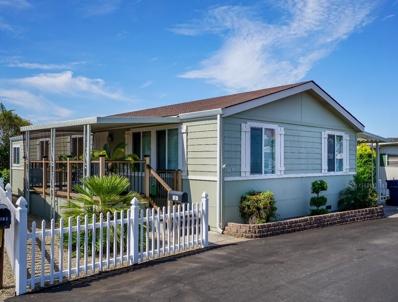 144 Holm Road UNIT 101, Watsonville, CA 95076 - MLS#: 52159275