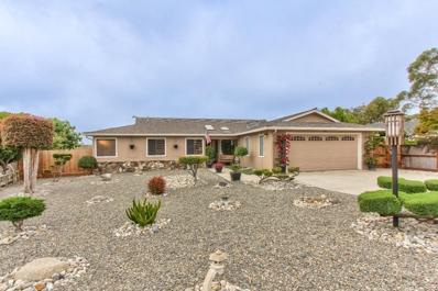 9946 Pampas Path, Salinas, CA 93907 - MLS#: 52159282