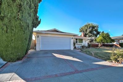 1433 Saratoga Drive, Milpitas, CA 95035 - MLS#: 52159283