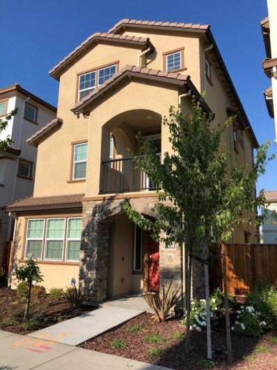 5062 Edenvale, San Jose, CA 95136 - MLS#: 52159289