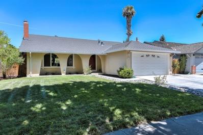 185 Obert Drive, San Jose, CA 95136 - MLS#: 52159294