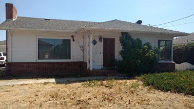 21 E Nash Road, Hollister, CA 95023 - MLS#: 52159304