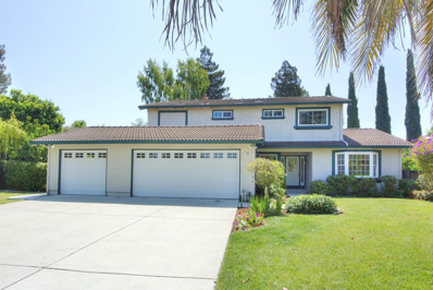 780 Stirling Drive, Milpitas, CA 95035 - MLS#: 52159313